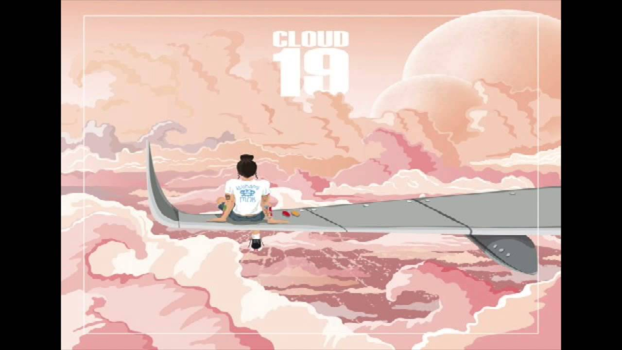 Kehlani - Tell Your Mama (Official Audio)