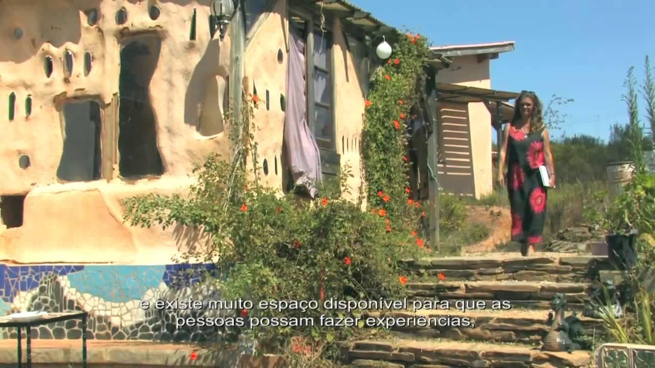 Image result for Tamera ecoaldea portugal
