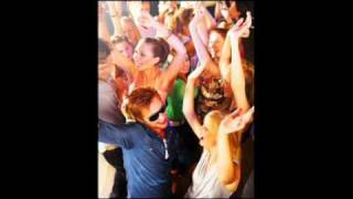 Tinie Tempah Feat. Eric Turner - Written In The Stars (Non-Uk Clean radio version) (remix)