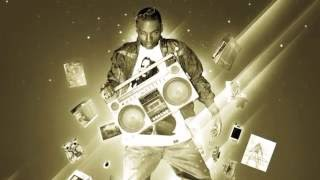 Daydreamin' Lyrics—Lupe Fiasco & Jill Scott [Explicit] (H.Q.)