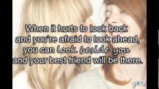 best friend quotes and goals