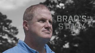 Brad's Story: USCCA Member Used Pepper Spray For Self-Defense…You Won't Believe What Happened Next!
