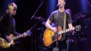 Third Eye Blind-Hows it Going to Be
