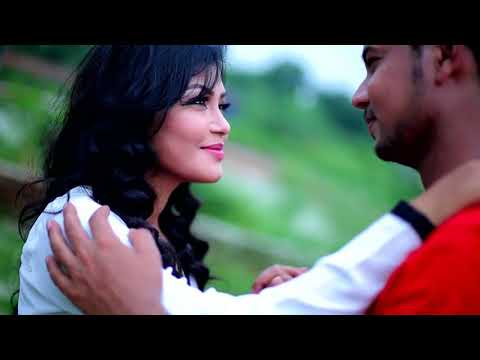 Elo melo icche joto valobeseci by Imran Mahmudul Bangla Music Video 2016