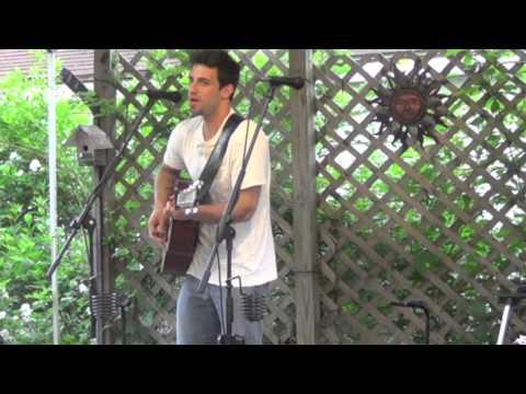 Sam Brenner   Sing Me Sweet