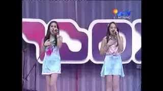 Download Video WINXS - C.C.P (Cute Cool Popular) Di Inbox 05/11/2013 MP3 3GP MP4