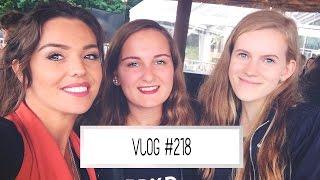 MIJN ALLERGROOTSTE ERGERNIS OP DE SNELWEG | Laura Ponticorvo | VLOG #218