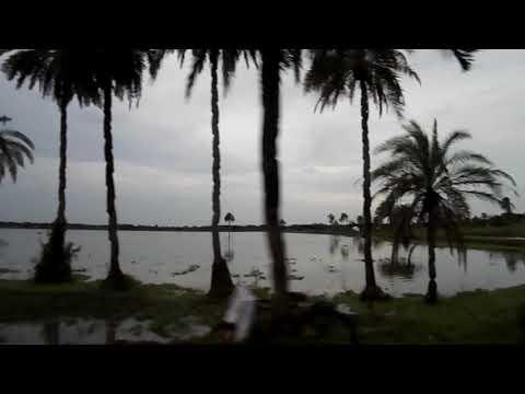 পড়ন্ত বিকেলে মটরসাইকেল ভ্রমন। Vlog Kabir Hossain