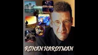 Ronan Hardiman - All the Way Back Home (LP Version)