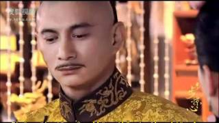Nicky Wu - Bu Bu Jing Xin OST - Three Inches To Heaven FULL Ruo Xi & 4th Prince MV