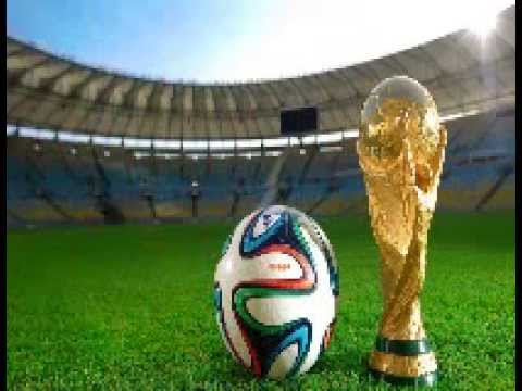 2014 world hd cup song fifa video theme download