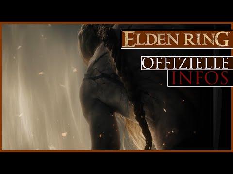 FROM SOFTWARE leakt INFOS zu ELDEN RING | Bloodborne Remaster - From Software News [German/Deutsch]