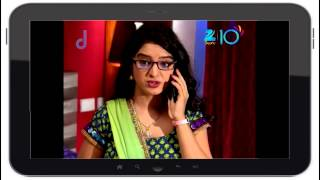 Geethanjali - Episode 42 - September 01, 2015 - Best Scene