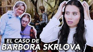 TODO sobre el MISTERIOSO caso de BARBORA SKRLOVA (Caso Kurim) | Paulettee thumbnail