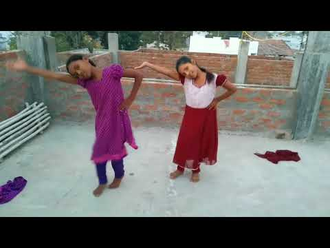 Vachinde Video Song ||  Fida Movie Song || Girls Dancing Video