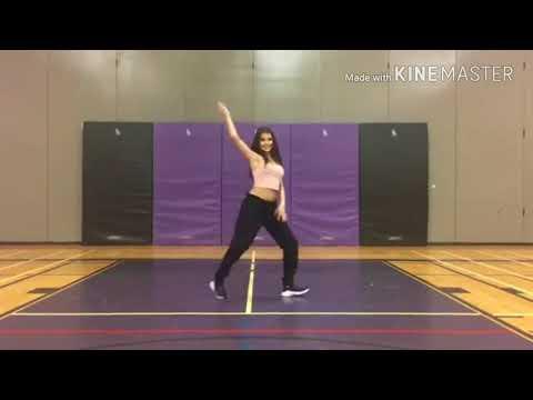 dj-maimunah-aisyah-|-[remix]-||-dancer-@stephanie🎠