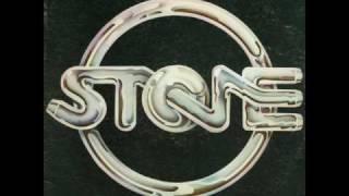 Billy Green - Undertaker - Stone OST 1973