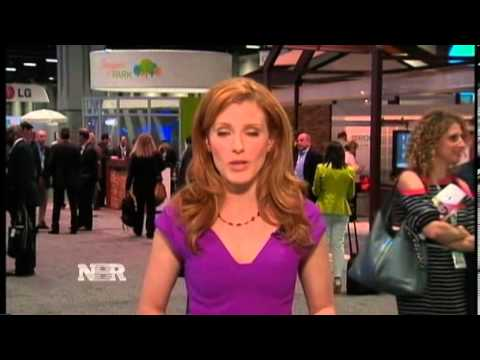 Cable Giants Battle Cord Cutting (6/11/13)