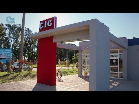 CIC General Lagos