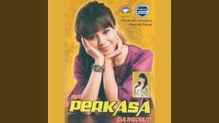 Download Lagu Bungkus Saja mp3