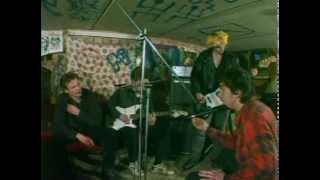 Король и Шут Репетиция 1996 год