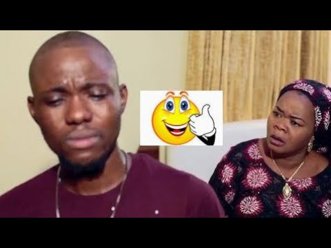 Download Bogunbajelo - Latest Yoruba Movie 2017 Drama Premium