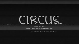 Download Mp3 Skinnyfabs - Circus
