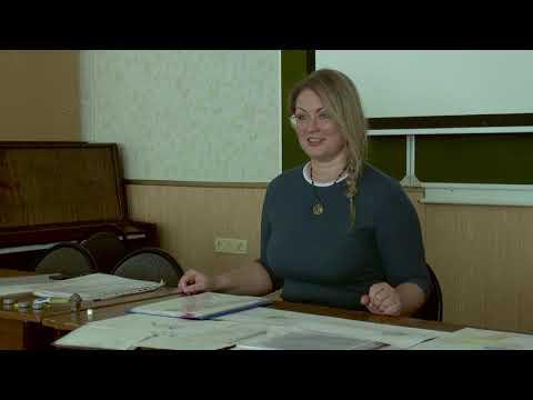 Мастер-класс  «Несуществующее животное в работе с детьми», практикующий психолог Гурцева О.А.