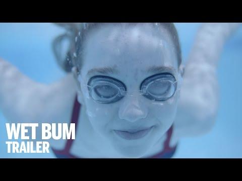 WET BUM Trailer | TIFF Next Wave 2015