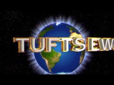 "Tufts Ewo Present: Megan ""Moose"" Wilson for Callahan 2018"