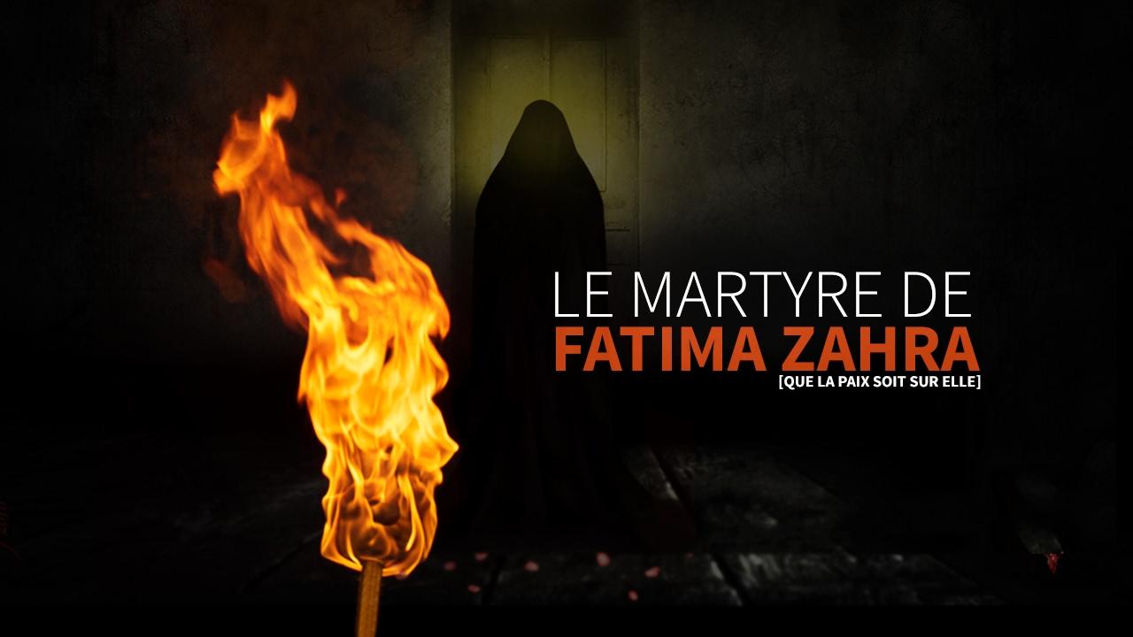 Fatima zahra marocain de ljadida 2 7