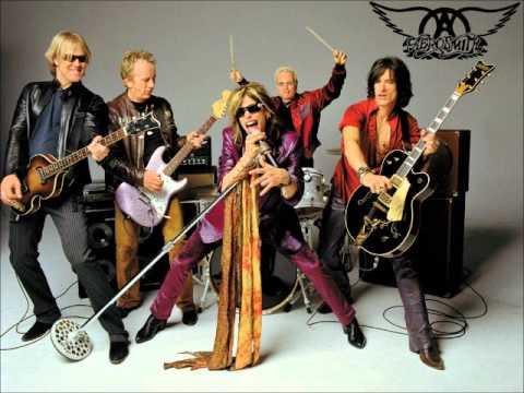 Dream on Battle ( Aerosmith vs Malmsteen & Ronnie James Dio )