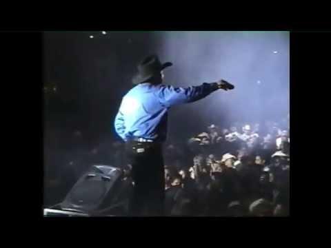 """13 ANIVERSARIO """"2004"""" LINO NOE Y SU TEJANO MUSIC EN LA FE MUSIC HALL"""
