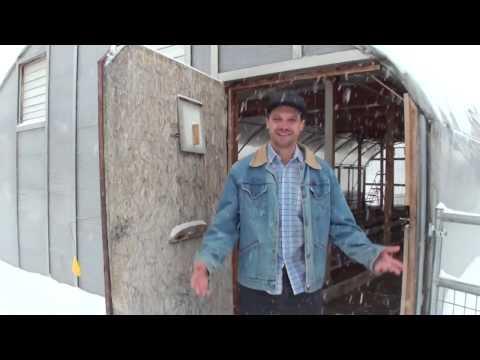 Save Novicky's Farm in Bend Oregon