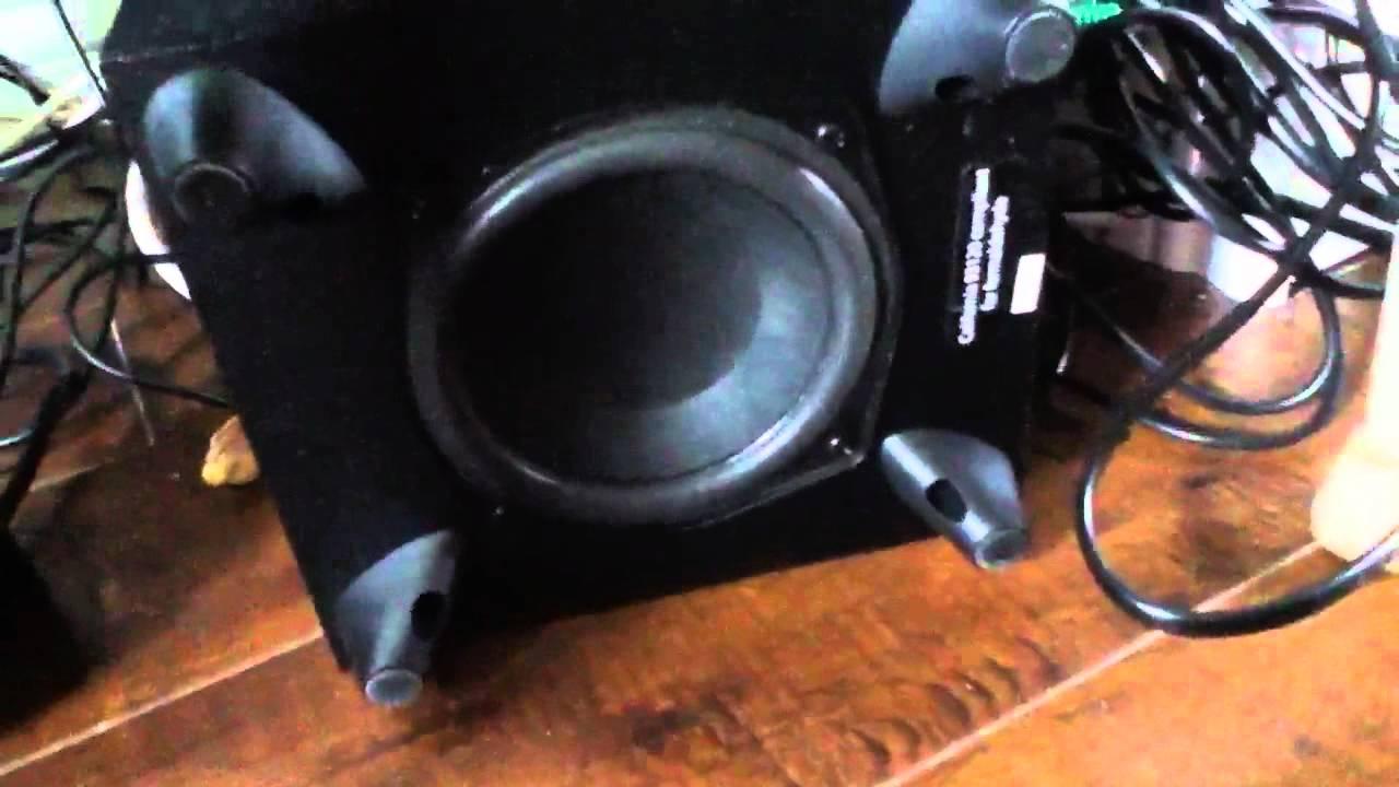 Logitech speakers z506 review : Phoenix az motorcycle rental