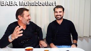 BABA ile Harbi Muhabbetler - 1 | Babam geldi. | Japonic