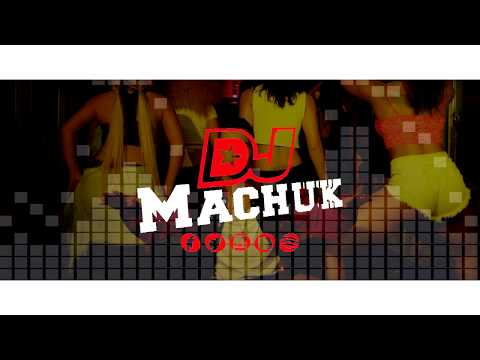 PODE SE SOLTAR - DJ MACHU-K FT DJ LUC14NO (DM RECORDS) thumbnail