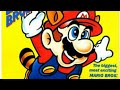 How to download super mario bros 3 in android phones  100 percent gurantee