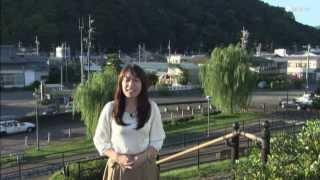 歴史と和のスイーツのまち 興津(静岡市観光情報)