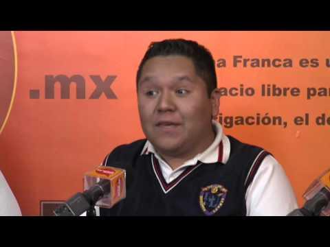 Alumnos Del Instituto Leonés Van Al Concurso Latinoamericano De Proyectos De Cómputo