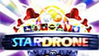 CGRundertow - STARDRONE for PlayStation 3 Video Game Review