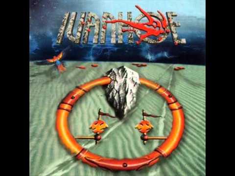 IVANHOE- Polarized (Full Album)