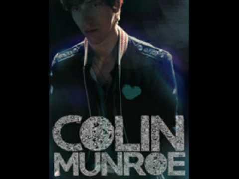 Клип Colin Munroe - Last Cause