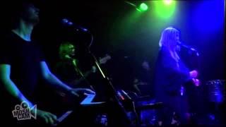 Lykke Li - Tonight   Live in Sydney