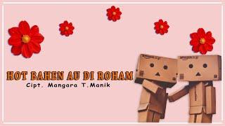 Hot Bahen Au Di Roham - Orvala Trio
