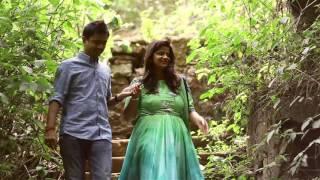 {Sandeep Jain + Neha} - Pre Wedding Video