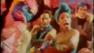 The Belle Stars - The Clapping Song video