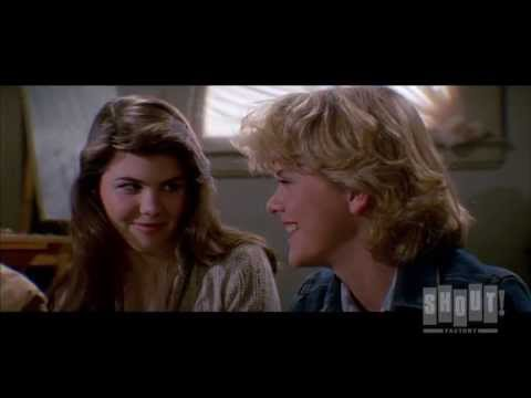 Joe Versus The Volcano (1990) Official Trailer - Tom Hanks, Meg Ryan Comedy HD from YouTube · Duration:  2 minutes 16 seconds