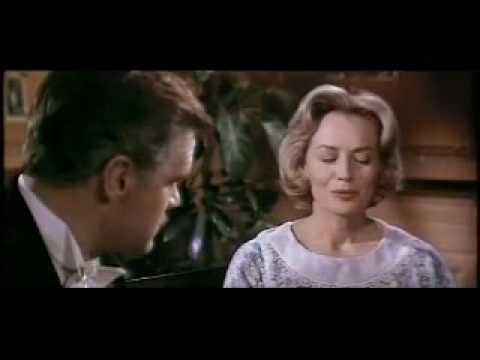 Extended - The Sound of Music Screen Test - Part 3 of 4