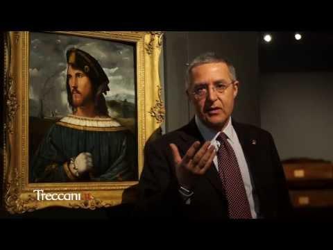 IL PRINCIPE DI NICCOLÒ MACHIAVELLI E IL SUO TEMPO. 1513-2013